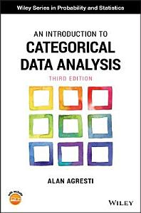 An Introduction to Categorical Data Analysis PDF