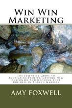 Win Win Marketing PDF