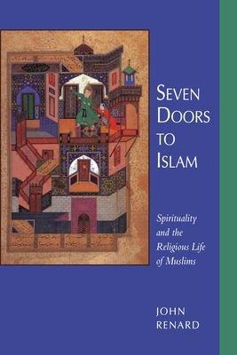 Seven Doors to Islam PDF