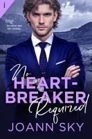 No Heartbreaker Required PDF