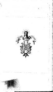 Lettre au docteur Maty, sécretaire de la Société royale de Londres, sur les géants Patagons