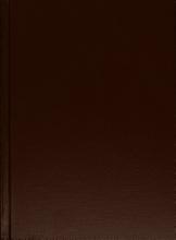 Die Weltkunst PDF