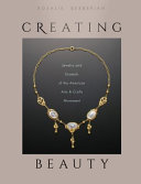 Creating Beauty PDF
