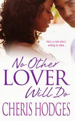 No Other Lover Will Do Book PDF