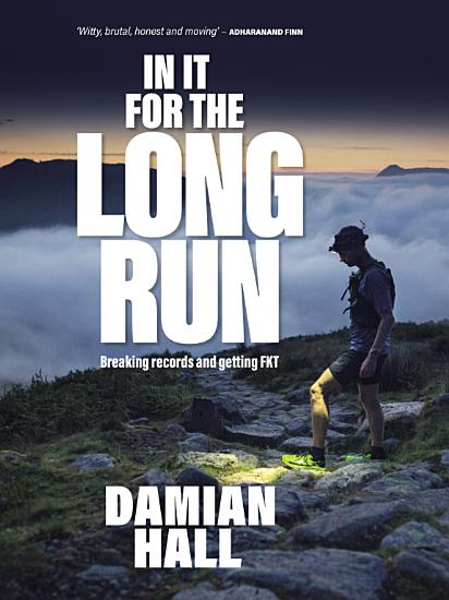 In It for the Long Run PDF