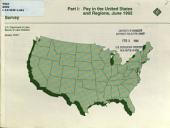 Occupational Compensation Survey: Pay in the United States and regions, Part 1