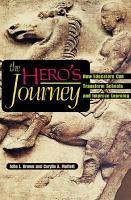 The Hero s Journey PDF