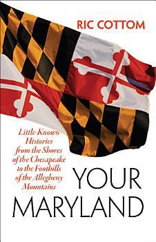Your Maryland PDF