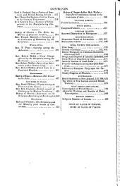 Missionary Register: Volume 28