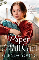 The Paper Mill Girl