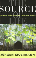 The Source Of Life Book PDF