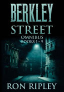 Berkley Street Series