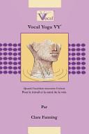 Vocal Yoga Vy PDF