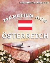 Märchen aus Österreich (Märchen der Welt)