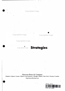 Math Advantage  Grade 5 Problem Solving Workbook Advantage PDF