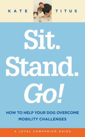 Sit  Stand  Go