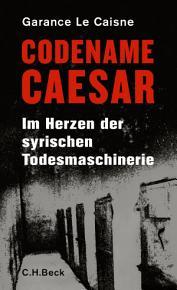 Codename Caesar PDF
