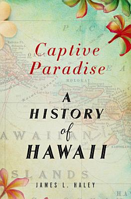 Captive Paradise PDF
