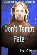 Don t Tempt Fate