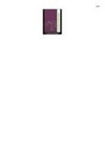 Numerical Modelling of Discrete Materials in Geotechnical Engineering, Civil Engineering and Earth Sciences
