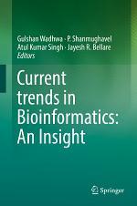 Current trends in Bioinformatics: An Insight