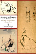 Pointing at the Moon: Teaching Martial Arts to Change Lives