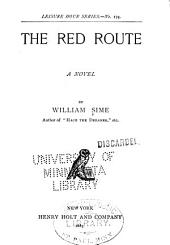 The Red Route: A Novel