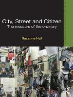 City  Street and Citizen PDF