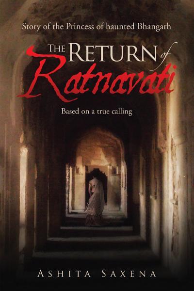 The Return Of Ratnavati