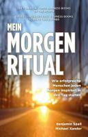 Mein Morgen Ritual PDF