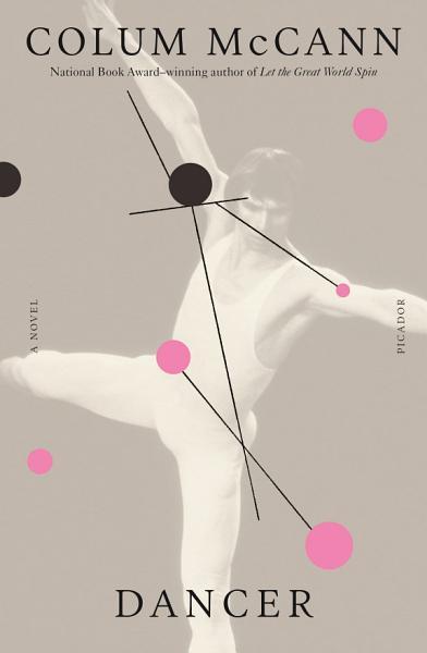 Download Dancer Book