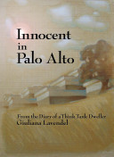 Innocent in Palo Alto: From the Diary of a Think Tank Dweller