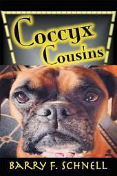 Coccyx Cousins