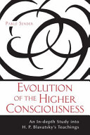 Evolution of the Higher Consciousness PDF