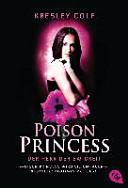 Poison Princess 02   Der Herr der Ewigkeit PDF