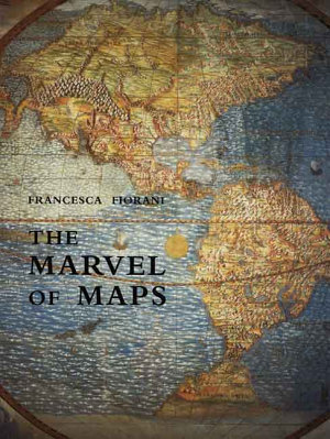 The Marvel of Maps PDF