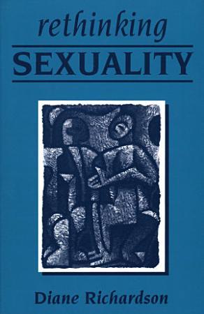 Rethinking Sexuality PDF