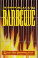 Absolute Barbeque