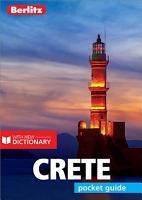 Berlitz Pocket Guide Crete PDF