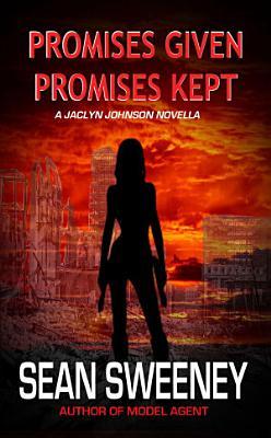 Promises Given  Promises Kept PDF