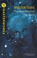 The Man Who Fell to Earth PDF