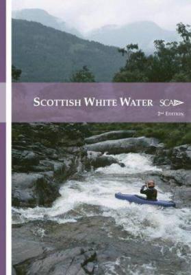 Scottish White Water PDF
