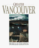 Greater Vancouver PDF