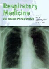 Respiratory Medicine: An Asian Perspective
