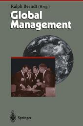 Global Management