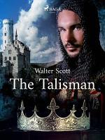 The Talisman PDF
