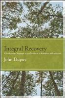 Integral Recovery PDF
