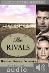The Rivals (with audio): Enhanced Edition with Full Cast Audio Performance