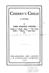 Cherry's Child: A Novel