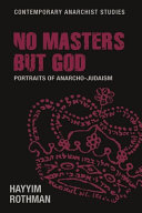 No Kings But God PDF